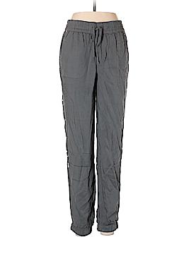 Hollister Casual Pants Size M
