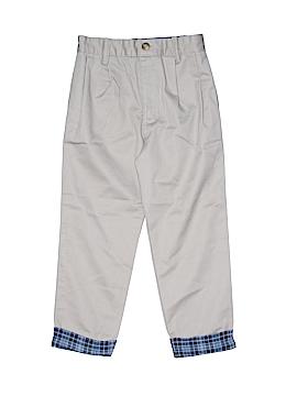 Cherokee Dress Pants Size 4T