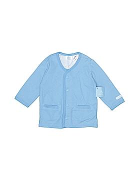 Small Wonders Cardigan Size 6-9 mo