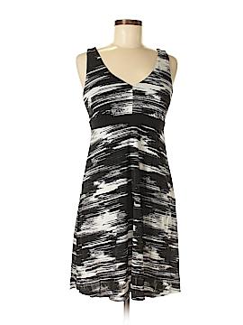 Ideology Casual Dress Size M