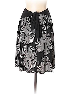 Julie's Closet Casual Skirt Size M