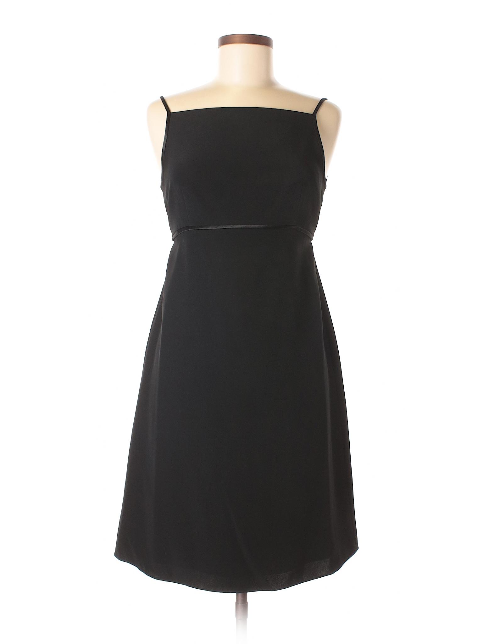 Dress winter Casual Boutique Corner Casual zWO6q