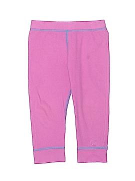 REI Velour Pants Size 3T