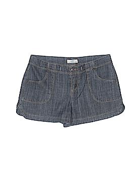 SO Denim Shorts Size 3
