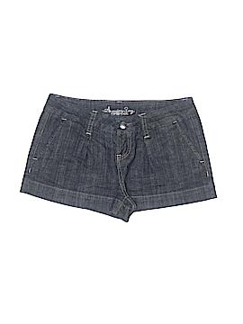 American Rag Cie Denim Shorts Size 3