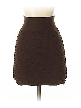 Soho Girls Casual Skirt One Size