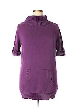 Athleta Pullover Sweater Size 3X (Plus)