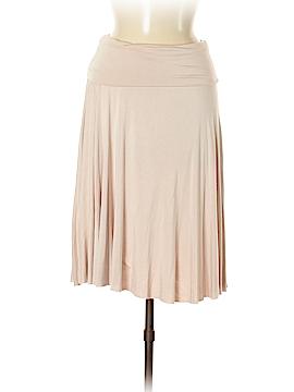 Maitai Casual Skirt Size M