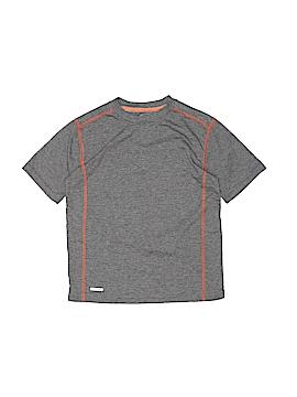 Starter Short Sleeve T-Shirt Size 8