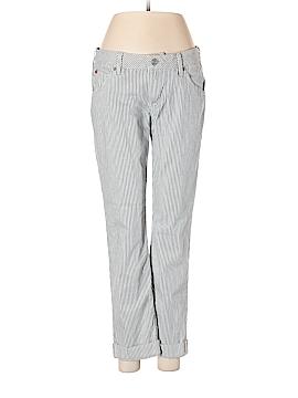 Hudson Jeans Casual Pants 28 Waist