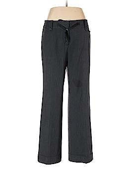 Ann Taylor LOFT Dress Pants Size 10 (Petite)