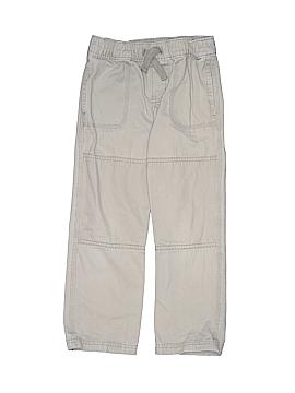 Circo Khakis Size 5T