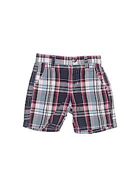 Nautica Shorts Size 12 mo