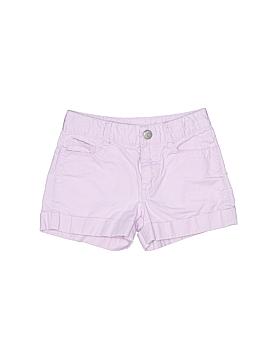 Gymboree Shorts Size 5T