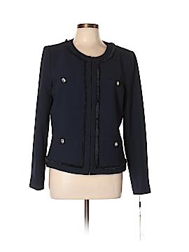 Karl Lagerfeld Paris Blazer Size 14