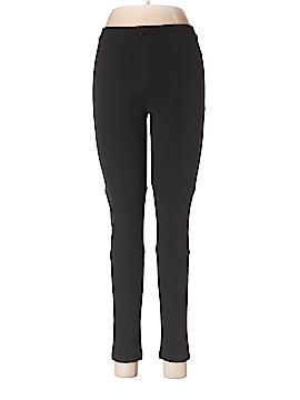 C&C California Casual Pants Size M