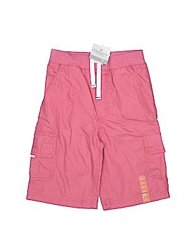 Carter's Cargo Shorts Size 7