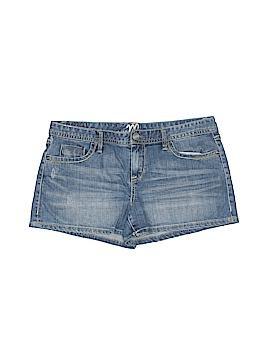 Madison Denim Shorts Size 9 - 10