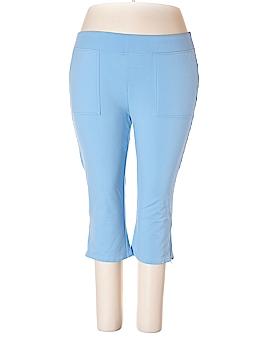 Lauren Active by Ralph Lauren Active Pants Size 2X (Plus)