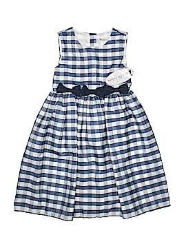 Joe-Ella Fashions Dress Size 6