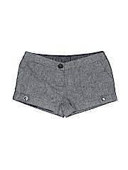 No Boundaries Women Dressy Shorts Size 3