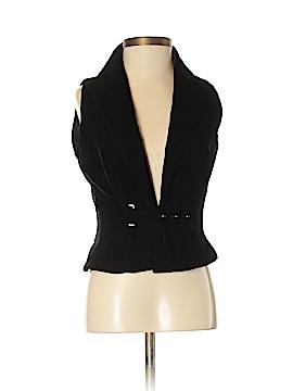 Emporio Armani Vest Size 36 (EU)