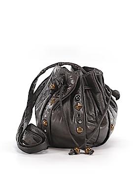 Hobo International Bucket Bag One Size