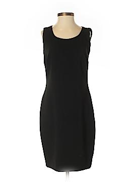 Louben Casual Dress Size 2