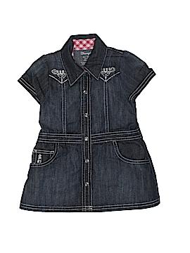 Wrangler Jeans Co Dress Size 12 mo
