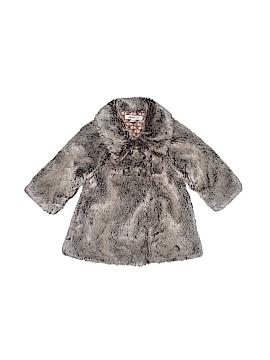 Kenzo Kids Coat Size 12 mo