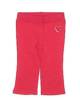 Okie Dokie Sweatpants Size 9 mo