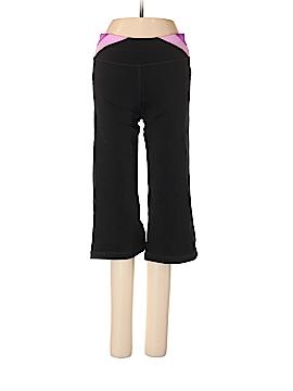 Tek Gear Active Pants Size XS
