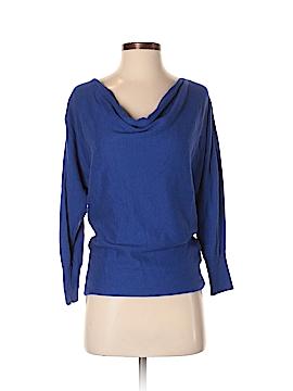 CATHERINE Catherine Malandrino Pullover Sweater Size XS