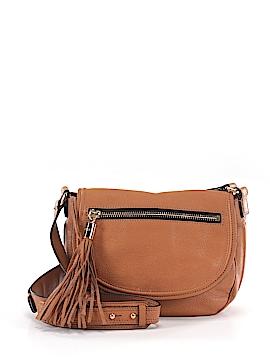 Milly Crossbody Bag One Size