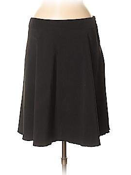 Exact Change Casual Skirt Size 9
