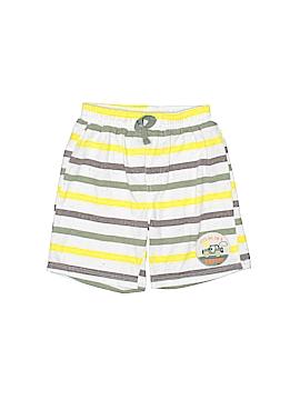 Miniville Shorts Size 24 mo