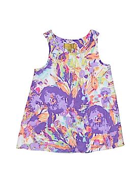 Nicole Miller Dress Size 5