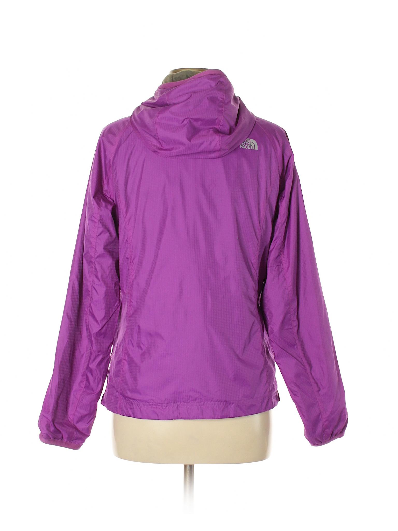 leisure Boutique Snow Face North Jacket The dTwq7T4