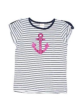 Gymboree Short Sleeve T-Shirt Size 5