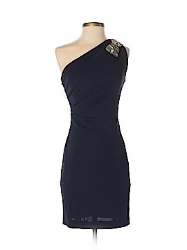 Badgley Mischka Casual Dress Size XS