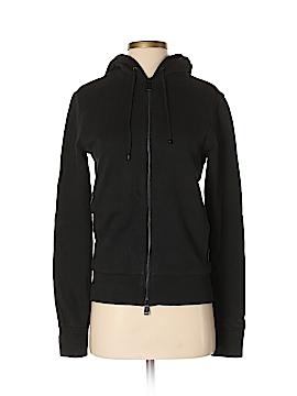 Ralph Lauren Black Label Zip Up Hoodie Size XS