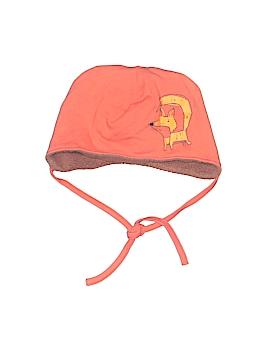 Zutano Winter Hat Size 18 mo