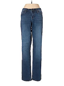 CALVIN KLEIN JEANS Jeans 27 Waist