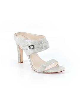 Calvin Klein Mule/Clog Size 10