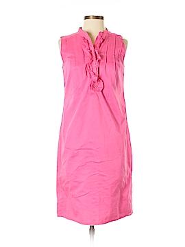 Lands' End Casual Dress Size 2