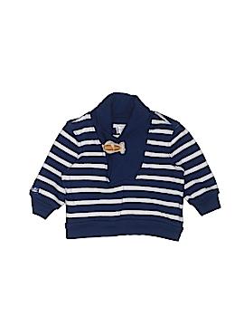 Ralph Lauren Pullover Hoodie Size 3 mo