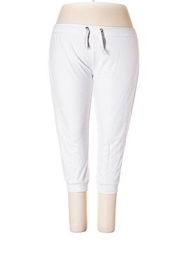 Coco Limon Sweatpants Size 3X (Plus)