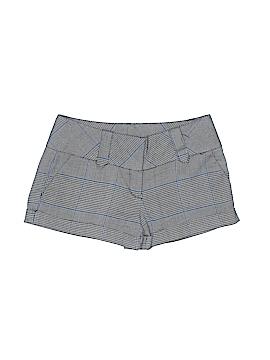 Stoosh Dressy Shorts Size 7