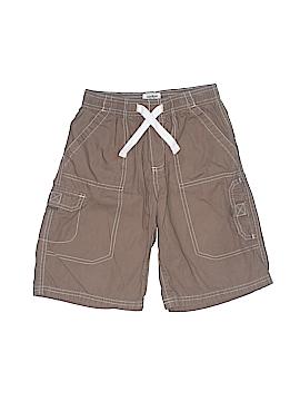 OshKosh B'gosh Cargo Shorts Size 7