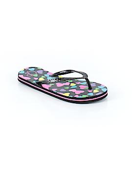 Op Flip Flops Size 4 - 5